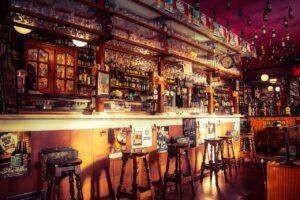 bar, pub, cafe