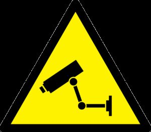 surveillance, camera, cctv